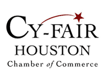 Cypress Chamber of Commerce
